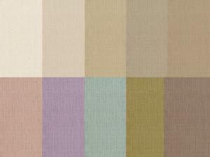 Цветовая карта однотонных тканей коллекции 300 см (2326)