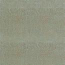 Жаккард пейсли бирюзовый 300 см