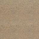 Жаккард пейсли коричневый 300 см