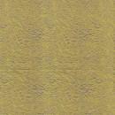 Жаккард пейсли песочный 300 см
