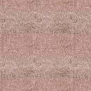 Жаккард пейсли розовый 300 см