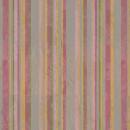 Жаккард вензель с принтом розовые полосы серый 280 см